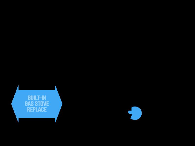 奈良県のお風呂の交換・リフォーム|業界最安値に挑戦中!|お風呂の交換.net